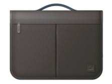 Accessories_Air-10-Travel_Bag_heroimage