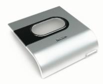 H5i-Flip-Lid.print