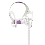 AirFit N20 for Her