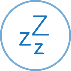 resmed-about-us-sleep-icon