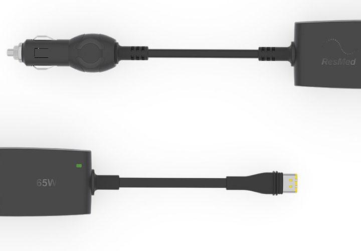 sleep-apnea-battery-options-airmini-dc-dc-converter