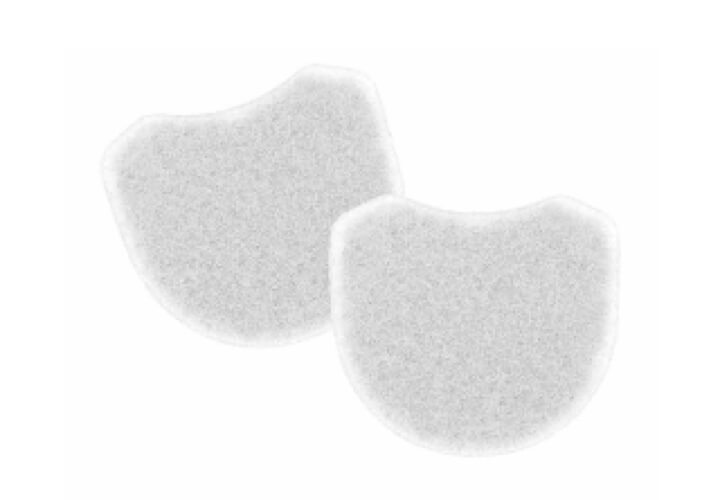 sleep-apnea-travel-cpap-airmini-filters-2pack