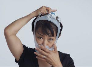 airfit-f30i-mask-fitting-300x217