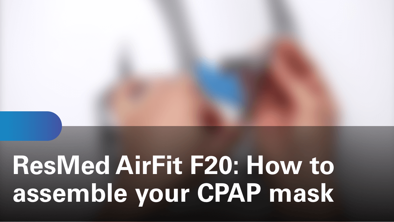 sleep-apnea-airfit-f20-how-to-assemble-your-cpap-mask