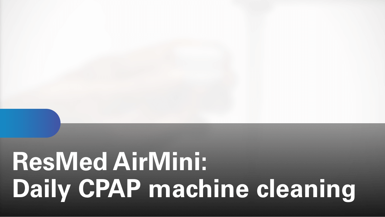 sleep-apnea-airmini-travel-cpap-daily-cpap-machine-cleaning