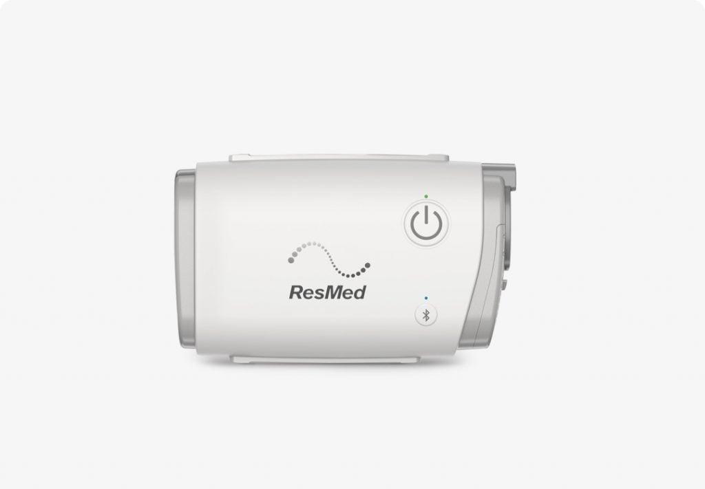 sleep-apnea-cpap-machines-airmini-1024x711