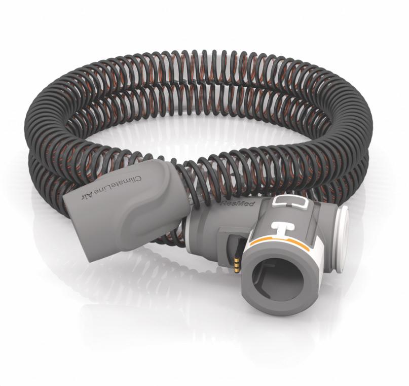 sleep-apnea-humidification-tubing-climatelineair-heated-tubing