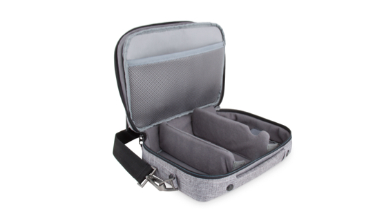 sleep-apnea-traveling-with-cpap-airmini-travel-bag