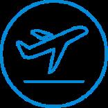 sleep-apnea-traveling-with-cpap-airplane-icon-illustration