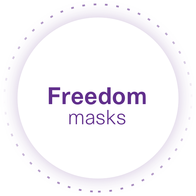 sleep-apnea-cpap-masks-freedom-masks-icon