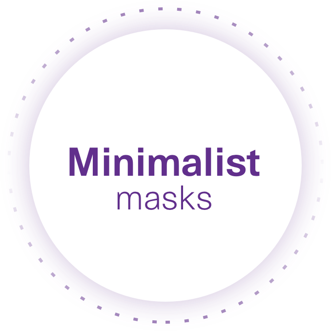 sleep-apnea-cpap-masks-minimalist-masks-icon