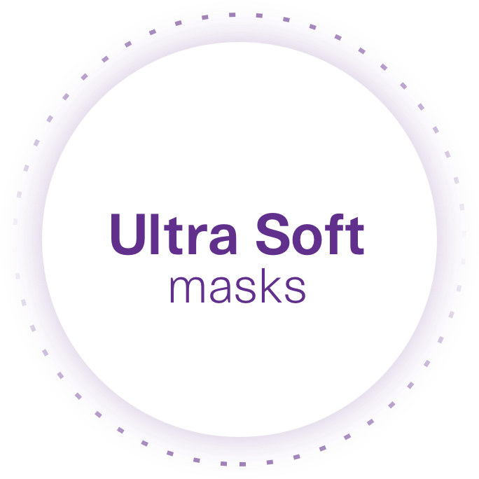 sleep-apnea-cpap-masks-ultra-soft-masks-icon