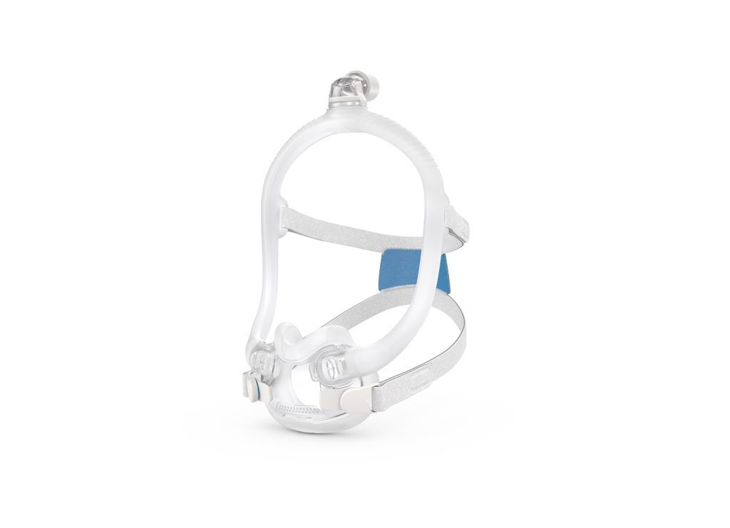 sleep-apnea-global-airfit-f30i-right-side-view-1024x741
