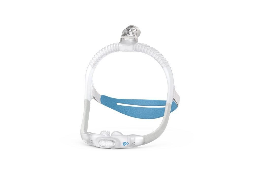 sleep-apnea-global-airfit-p30i-right-side-view-1024x741